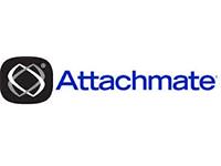 Attachmate