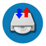 BackupStorageIcon