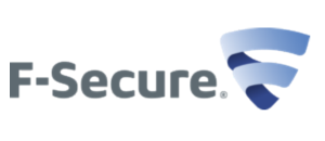 Brand-F-Secure