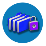 CopyProtectionIcon