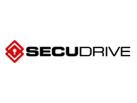SecuDrive
